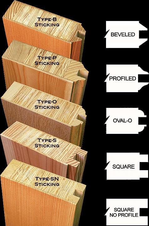 86 Door Sticking 5 Ways To Unstick A Door Pair Of